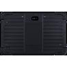 Wzmocniony tablet przemysłowy 8 cali - Emdoor EM-I86