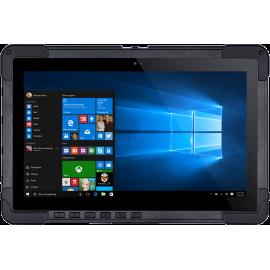Hybrydowy tablet przemysłowy - Emdoor EM-X11