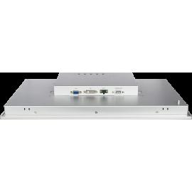 Panoramiczny wytrzymały monitor PCAP - NODKA PANEL5000-C1851W