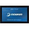 Dotykowy panel FULL HD 21.5 do zabudowy - NODKA PANEL5000-C2151W