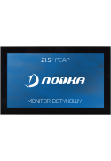 NODKA PANEL5000-C2151W