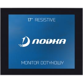 NODKA PANEL5000-D171