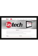 Faytech FT32HDKTMCAPHBOB