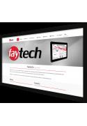 Faytech FT55TMCAPHDKHBOB