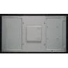 Monitor dotykowy do skrzynki kiosk interaktywny - Faytech FT55TMCAPHDKHBOB