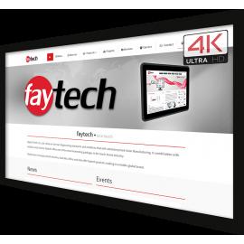 Faytech FT86TMCAPHBOB