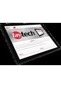 Faytech FT15TMIP65CAPHBOB