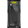 Inwentaryzator z androidem 1D 2D NFC - Lecom T80