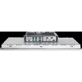 """Panelowy komputer 21.5"""" cali FULL HD Intel Core i5 i7 - NODKA TPC6000-C2153W"""