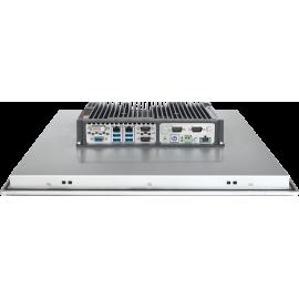 Komputer panelowy bezwentylatorowy 17 cali - NODKA TPC6000-C173