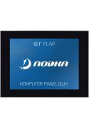 NODKA TPC6000-C123