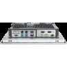 Dotykowy komputer 12 cali RS232 RS485 PS2 - NODKA TPC6000-C123