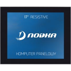 NODKA TPC6000-D173