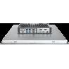 Bezwentylatorowy komputer panelowy dla przemysłu core i5 i7 - NODKA TPC6000-D173