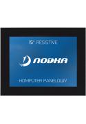NODKA TPC6000-D153