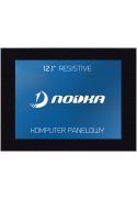 NODKA TPC6000-D123