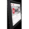 Przemysłowy panel PC z ekranem 15 cali - Faytech FT15JFLAT