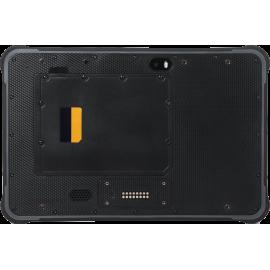 Tablet przemysłowy z androidem - Swell T11