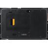 Tablet z systemem Windows IP67 - Swell I11