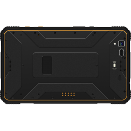 Tablet przemysłowy android 8 rugged - Senter S917