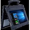 Wytrzymały tablet do fabryki 12 cali - Emdoor EM-X11G