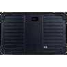 Tablet 8 cali MIL-STD-810G przemysłowy 8 cali - Emdoor EM-T86