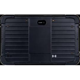 Tablet ze wzmocnioną obudową i Androidem - Emdoor EM-T86