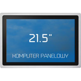 Panelity P215G2