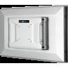 Bezwentylatorowe chłodzenie komputera panelowego - Panelity P215G2