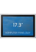 Panelity P173G2