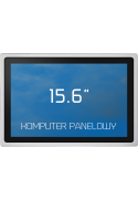 Panelity P156G2