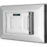 Wstrząsoodporny komputer panelowy - Panelity P156G2