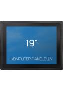Panelity P190G2