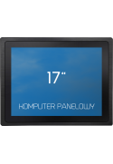 Panelity P170G2