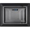 Panel dotykowy z procesorem i5 do montażu - Panelity P170G2