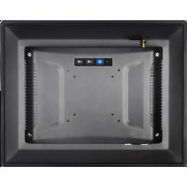 Komputer panelowy 17 cali do zabudowy - Panelity P170G2