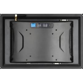 Przemysłowy komputer panelowy 10 cali - Panelity P101G2