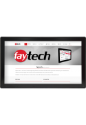 Faytech FT27V40