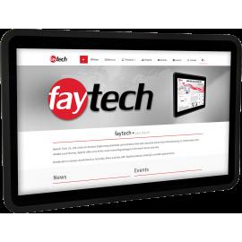 Faytech FT215V40