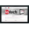 Przemysłowy komputer z ekranem Android FULL HD - Faytech FT215V40