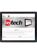 Faytech FT17V40