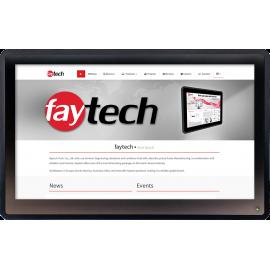 Faytech FT156V40