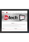 Faytech FT19V40