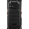 Kolektor danych 2D NFC - Swell V700