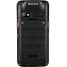 Kolektor danych 2D NFC - Swell V710