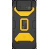 Terminal danych Android 9 do skanowania - Senter S917V2