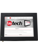 Faytech FT10N3350RES