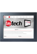 Faytech FT15N3350RES
