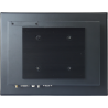 Komputer panelowy 15 cali z montażem na uchwycie VESA - Faytech FT15N3350RES