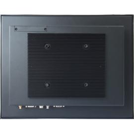 15 calowy komputer panelowy z dotykiem rezystancyjnym - Faytech FT15N3350RES